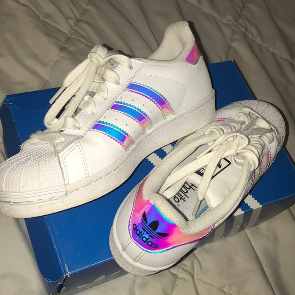 ShoesRainbow Adidas Poshmark Metallic Poshmark ShoesRainbow Adidas Adidas Metallic ShoesRainbow ynNOvm80wP